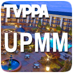 TVPPA Utility Purchasing & Materials Management Conference @ Nashville, TN / Sheraton Music City | Nashville | Tennessee | United States