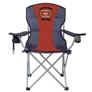 Dickson_Chair