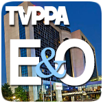TVPPA Engineering & Operations Conference @ Chattanooga, TN / Marriott Downtown & Convention Center | Chattanooga | Tennessee | United States