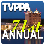 TVPPA Annual Conference @ Savannah, GA / The Westin Savannah Harbor | Savannah | Georgia | United States