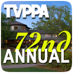 TVPPA Annual Conference @ Fairhope, AL / Grand Hotel Marriott | Fairhope | Alabama | United States