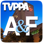 TVPPA Accounting & Finance Conference @ Crowne Plaza | Knoxville | Tennessee | United States