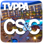 TVPPA Customer Service & Communications Conference @ Sheraton Music City | Nashville | Tennessee | United States