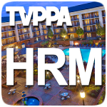 TVPPA Human Resource Management Conference @ Sheraton Music City | Nashville | Tennessee | United States