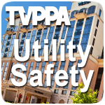 TVPPA Utility Safety Conference @ The Westin Hotel | Huntsville | Alabama | United States