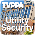 TVPPA Utility Security Conference @ The Westin Hotel | Huntsville | Alabama | United States