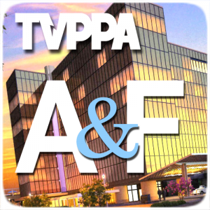TVPPA Accounting & Finance Conference @ Westin | Chattanooga | Tennessee | United States