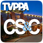 TVPPA Customer Service & Communications Conference @ Chattanoogan Hotel | Chattanooga | Tennessee | United States