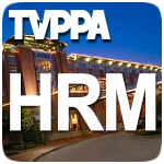 TVPPA Human Resource Management Conference @ Sheraton Music City | Chattanooga | Tennessee | United States