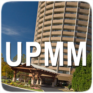 TVPPA Utility Purchasing & Materials Management Conference @ The Park Vista / Gatlinburg, TN | Gatlinburg | Tennessee | United States