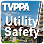 TVPPA Utility Safety Conference @ The Westin Hotel | Chattanooga | Tennessee | United States