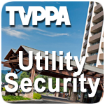 TVPPA Utility Security Conference @ The Westin Hotel | Chattanooga | Tennessee | United States