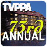 TVPPA Annual Conference @ Grove Park Inn | Asheville | North Carolina | United States