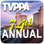 TVPPA Annual Conference @ Perdido Beach Resort | Orange Beach | Alabama | United States